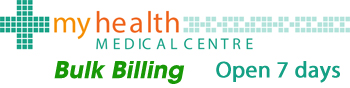 Myhealth Medical Centres